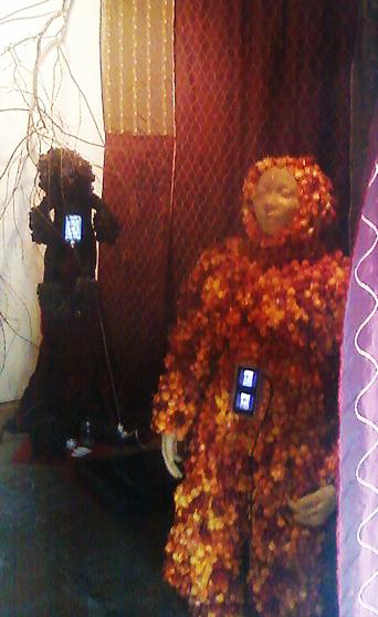 2011-03-02-InstallationbyKarenSeneferu.jpg