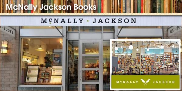 2011-03-02-McNallyJacksonpanel1.jpg