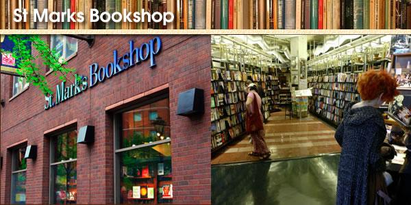 2011-03-02-StMarksBookshoppanel1.jpg