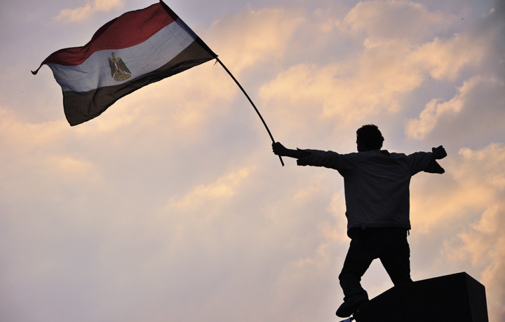 2011-03-04-Egyptian_Flag.png