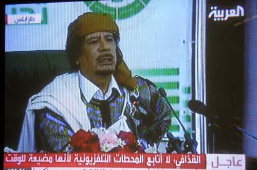 2011-03-04-TVchannelsawasteoftimeAbuFadil.jpg