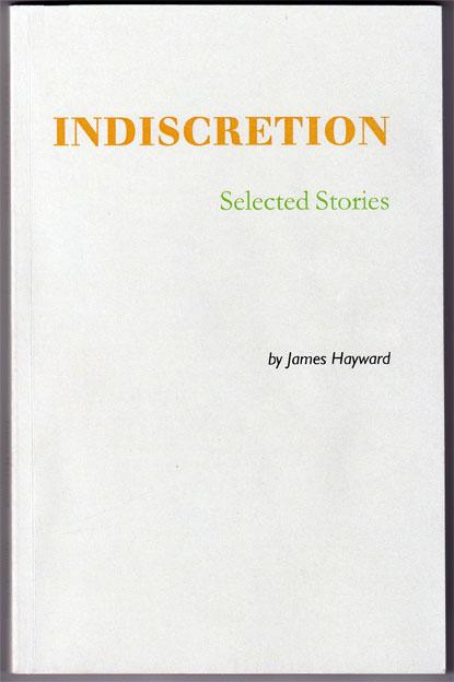 2011-03-04-bookcover.jpg