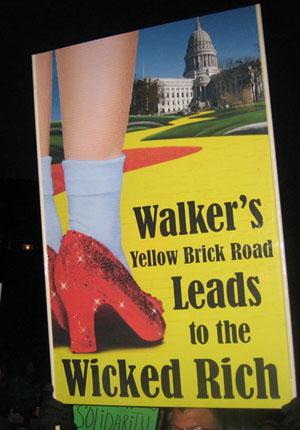 2011-03-04-walkers_road_leads_rich.jpg