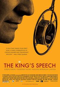 2011-03-05-KingSpeechPoster.jpg