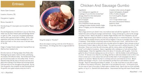 2011-03-05-phanfood_gumbo.jpg