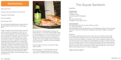 2011-03-05-phanfood_guyute