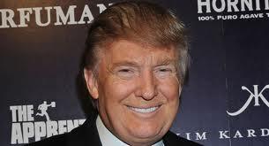 2011-03-07-DonaldTrump.jpeg