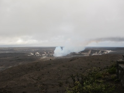 2011-03-07-KilaueaCaldera.jpg