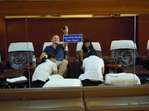 2011-03-07-footmassage.jpg