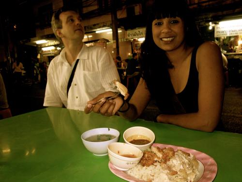 2011-03-07-streetfood.jpg