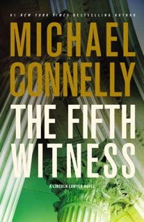 2011-03-08-Connelly_FifthWitness_Cover.jpeg