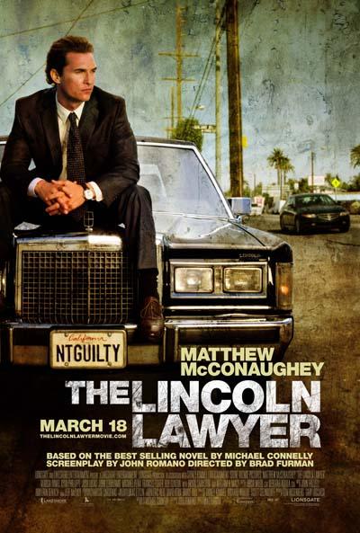 2011-03-08-FIN04_LincolnLawyer_1Sht_P5.jpg