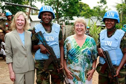 2011-03-08-Liberia12.jpg