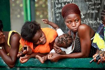 2011-03-08-Liberia5.jpg