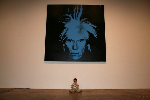 2011-03-08-at_the_warhol.jpg