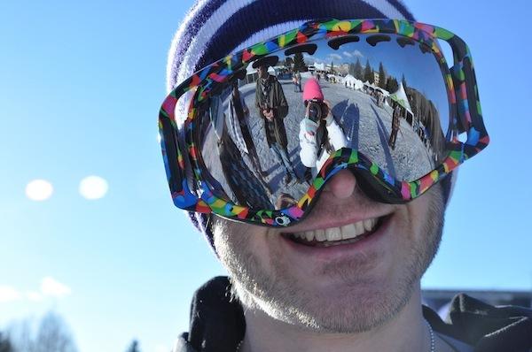 2011-03-08-glasses.jpg