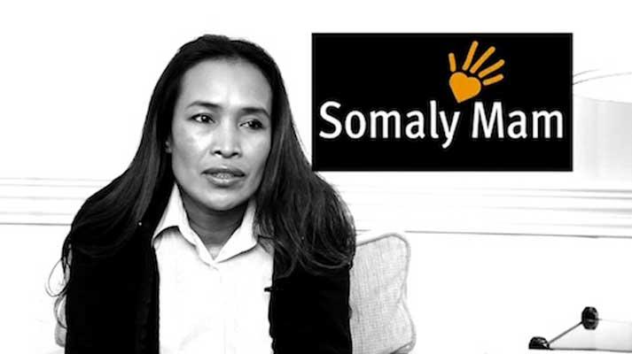 2011-03-08-somali1.jpg