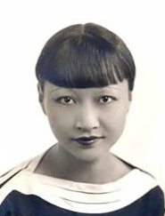 2011-03-09-Anna_May_Wong_passport_style_photograph.jpg
