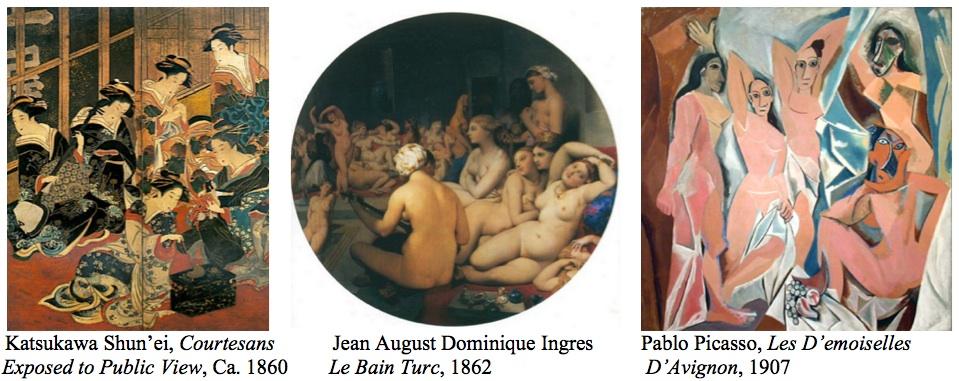 2011-03-09-Ingres.jpg