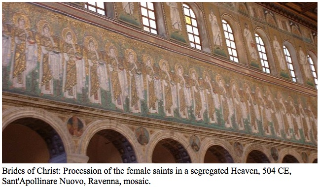 2011-03-09-Ravenna.jpg