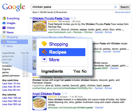 2011-03-09-google_recipes.jpg
