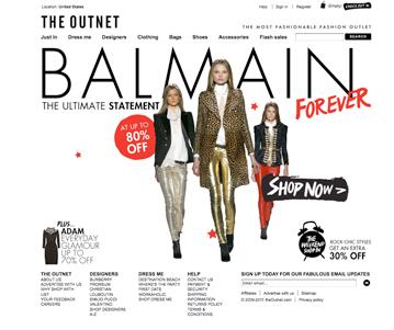 2011-03-09-outnetwebsite.jpg