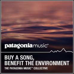 2011-03-09-patagoniamusic31.jpg