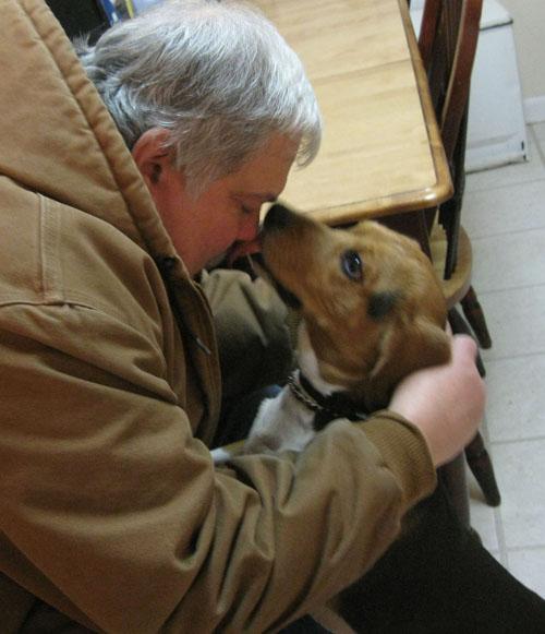 2011-03-10-Bob14.jpg