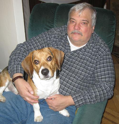 2011-03-10-Bob2.jpg