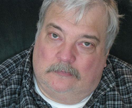 2011-03-10-Bob7.jpg