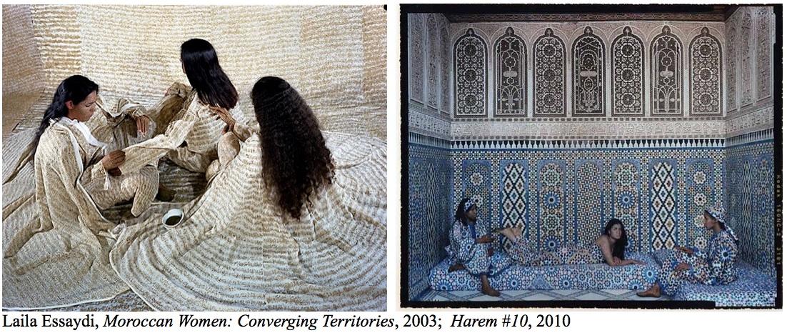 2011-03-10-Moroccan.jpg