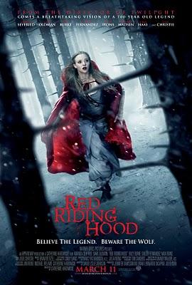 2011-03-10-RedRidingHood_1Sheet21.jpg