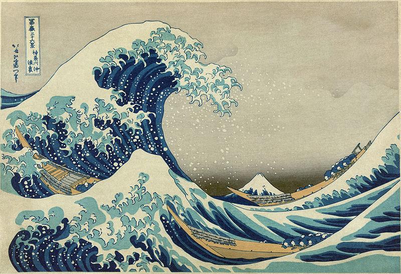 2011-03-11-800pxGreat_Wave_off_Kanagawa2.jpg