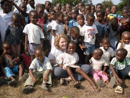 2011-03-11-AnneLiberia_lowres_webpage.jpg