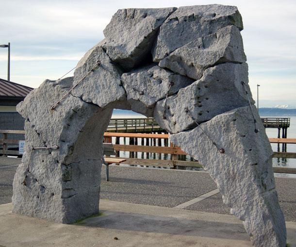 2011-03-11-Arch.jpg