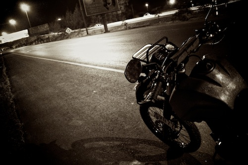 2011-03-11-NightBiker.jpg