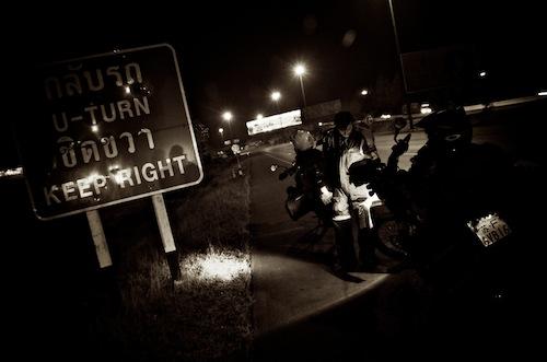 2011-03-11-Nightride.jpg
