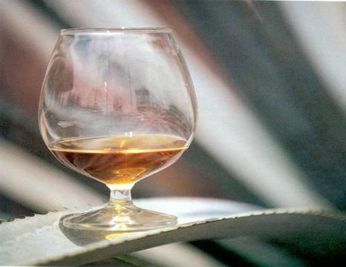 2011-03-11-TequilaSnifterUSE.jpg