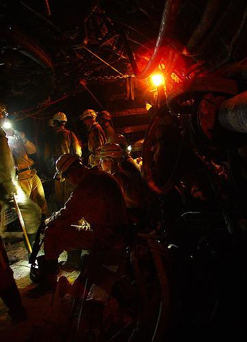 2011-03-14-CoalMiners.jpg