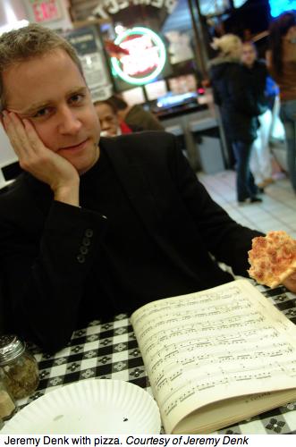 2011-03-14-DenkPizza2.jpg