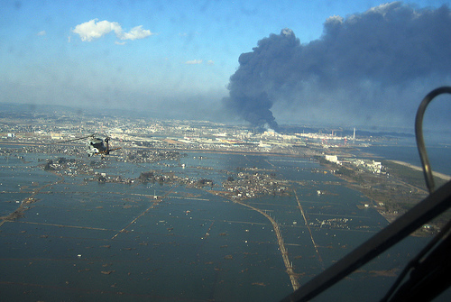 2011-03-14-JapanEarthquakeTsunami.jpg