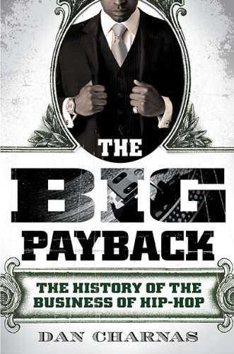 2011-03-14-The_Big_Payback_The_History_of_the_Business_of_HipHop68282.jpg