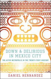 2011-03-14-mexicocity.jpg