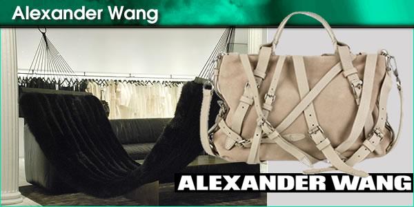 2011-03-15-AlexanderWangpanel1.jpg