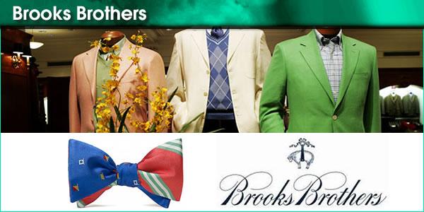 2011-03-15-BrooksBrotherspanel1.jpg