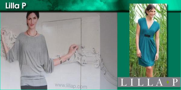 2011-03-15-LillaPpanel1.jpg