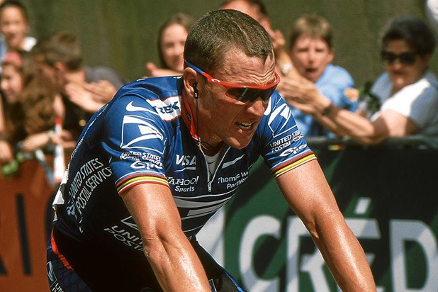 2011-03-15-WikimediaHase800pxLance_Armstrong_MidiLibre_2002.jpg