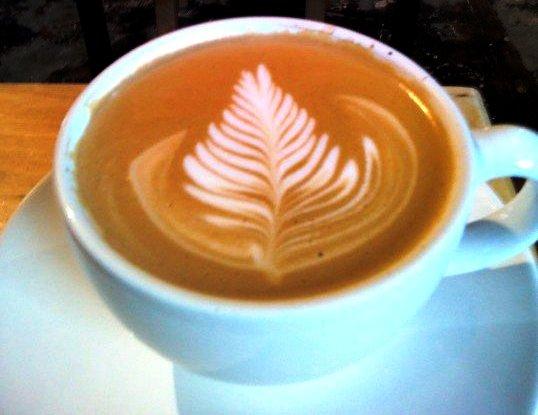 2011-03-15-coffee.jpg