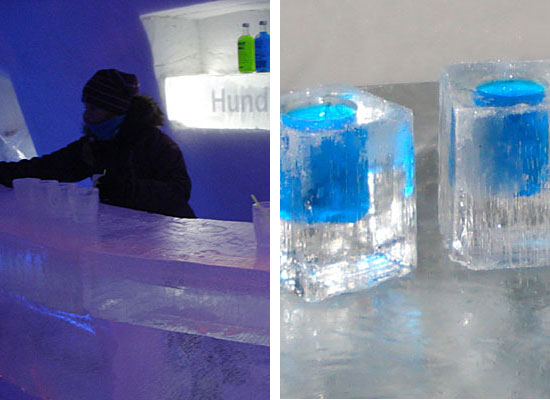 2011-03-15-images-icehotel2.jpg