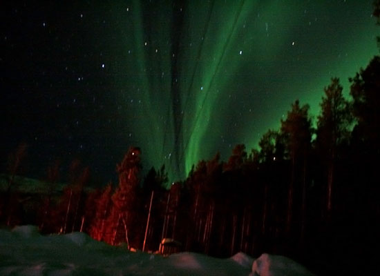 2011-03-15-images-northernlights.jpg